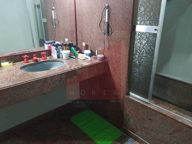 f08d4844-50a0-4a8c-b43f-86e4a8 - Apartamento 3 quartos à venda Copacabana, Rio de Janeiro - R$ 2.950.000 - CPAP30341 - 12