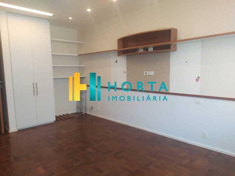 sala  - Sala Comercial 36m² à venda Copacabana, Rio de Janeiro - R$ 340.000 - CPSL00073 - 16