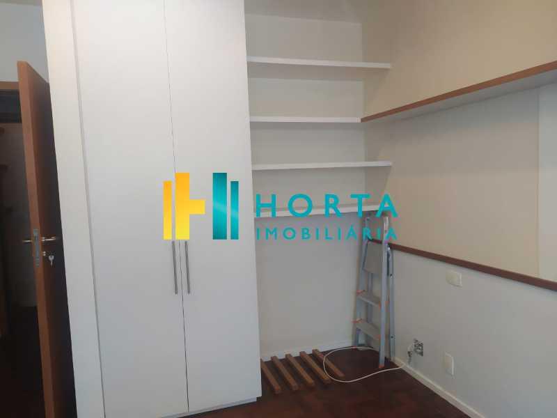 sala  - Sala Comercial 36m² à venda Copacabana, Rio de Janeiro - R$ 340.000 - CPSL00073 - 17
