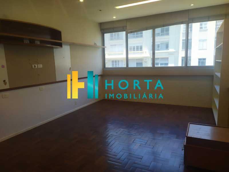 sala - Sala Comercial 36m² à venda Copacabana, Rio de Janeiro - R$ 340.000 - CPSL00073 - 10
