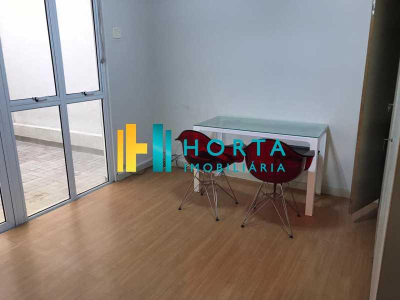 1a17da3a-b4d6-4fd9-9120-fd1e9c - Apartamento à venda Avenida Vieira Souto,Ipanema, Rio de Janeiro - R$ 11.200.000 - CPAP40395 - 11