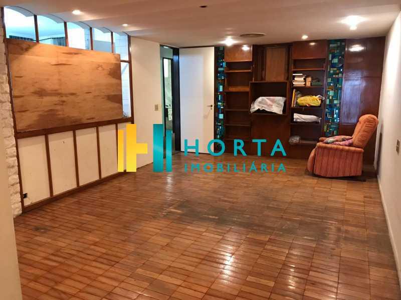 1b2c347c-50a2-47d4-bf8b-0d8f47 - Apartamento à venda Avenida Vieira Souto,Ipanema, Rio de Janeiro - R$ 11.200.000 - CPAP40395 - 9