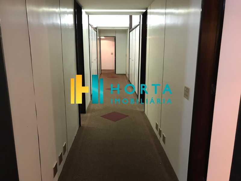 1d6737db-f040-48e9-8158-a624d1 - Apartamento à venda Avenida Vieira Souto,Ipanema, Rio de Janeiro - R$ 11.200.000 - CPAP40395 - 10