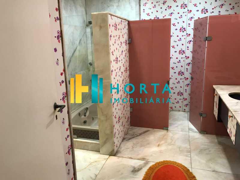 7e056514-48a8-42e3-b826-f3d74c - Apartamento à venda Avenida Vieira Souto,Ipanema, Rio de Janeiro - R$ 11.200.000 - CPAP40395 - 13