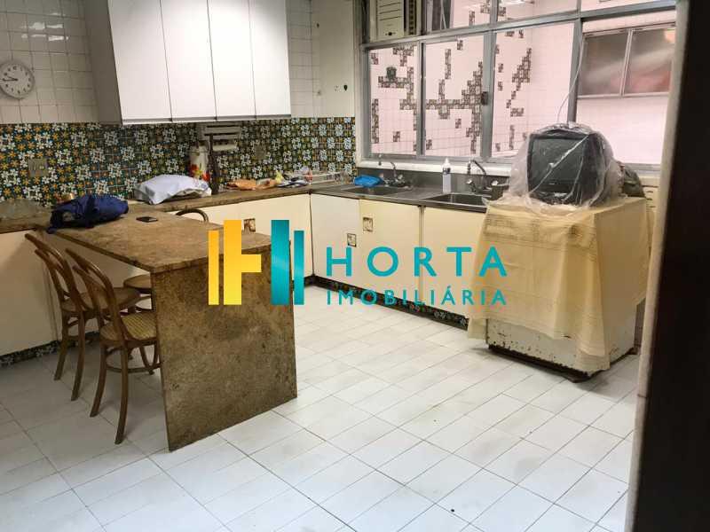 8f357d7e-141f-4fdc-91eb-1e4171 - Apartamento à venda Avenida Vieira Souto,Ipanema, Rio de Janeiro - R$ 11.200.000 - CPAP40395 - 28