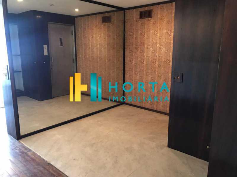38c9be0d-28af-4a7c-851e-fc59b3 - Apartamento à venda Avenida Vieira Souto,Ipanema, Rio de Janeiro - R$ 11.200.000 - CPAP40395 - 6