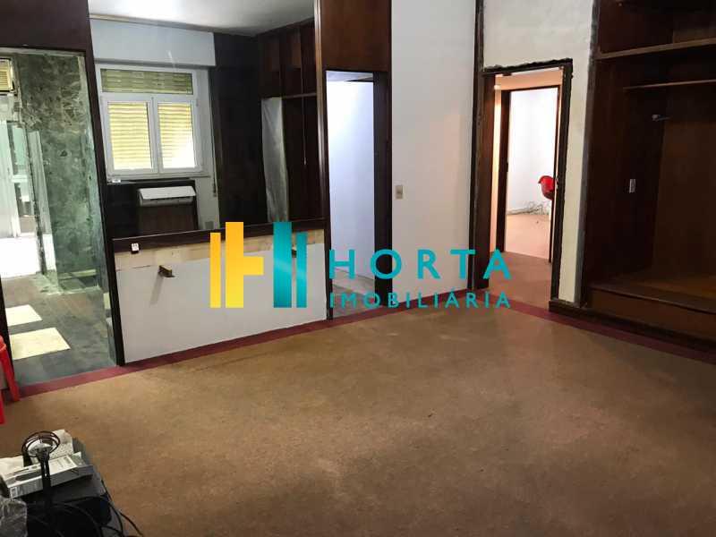 89cdb43d-a779-437a-840e-aa9f1d - Apartamento à venda Avenida Vieira Souto,Ipanema, Rio de Janeiro - R$ 11.200.000 - CPAP40395 - 21