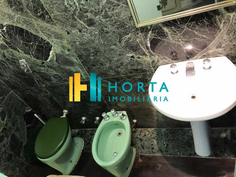 98aa936e-2bd1-4e30-a796-19f95b - Apartamento à venda Avenida Vieira Souto,Ipanema, Rio de Janeiro - R$ 11.200.000 - CPAP40395 - 23