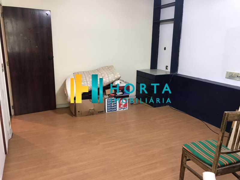494c731c-9258-4e2d-8c89-90e7ad - Apartamento à venda Avenida Vieira Souto,Ipanema, Rio de Janeiro - R$ 11.200.000 - CPAP40395 - 16
