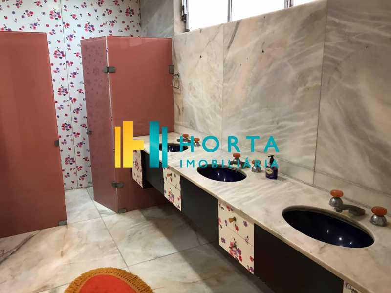 767a3a91-1cc2-4edb-a118-158c15 - Apartamento à venda Avenida Vieira Souto,Ipanema, Rio de Janeiro - R$ 11.200.000 - CPAP40395 - 12