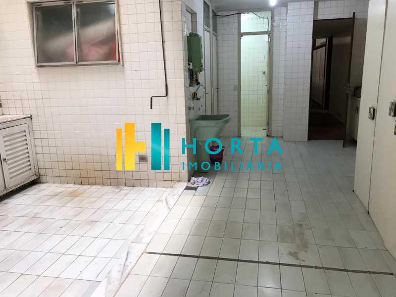 7317363a-e53e-4ae6-b8e2-ef53ec - Apartamento à venda Avenida Vieira Souto,Ipanema, Rio de Janeiro - R$ 11.200.000 - CPAP40395 - 25