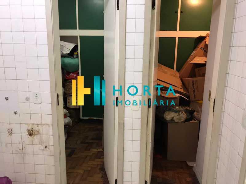 a329a55a-f816-4002-8755-d7b99e - Apartamento à venda Avenida Vieira Souto,Ipanema, Rio de Janeiro - R$ 11.200.000 - CPAP40395 - 30