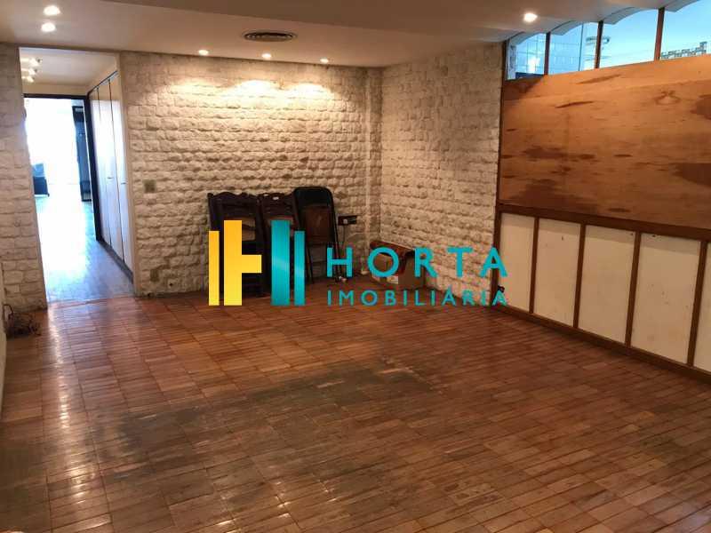 cb6c73af-6eb3-4937-8d6a-3e0da3 - Apartamento à venda Avenida Vieira Souto,Ipanema, Rio de Janeiro - R$ 11.200.000 - CPAP40395 - 8