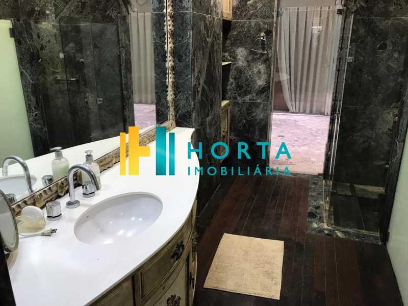 d19a47c9-fcfd-44e6-9d6a-46201f - Apartamento à venda Avenida Vieira Souto,Ipanema, Rio de Janeiro - R$ 11.200.000 - CPAP40395 - 22