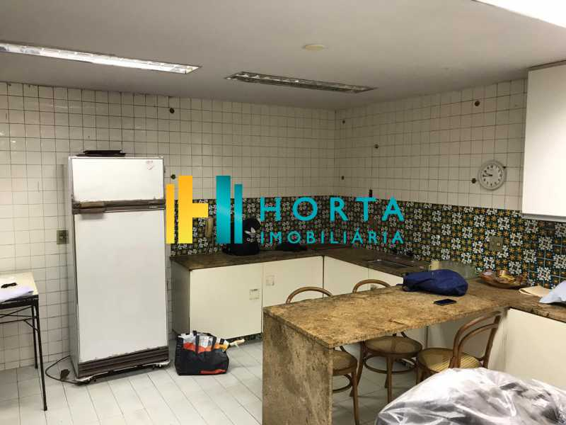 d037e4f7-b089-4dcc-a6a7-5d1988 - Apartamento à venda Avenida Vieira Souto,Ipanema, Rio de Janeiro - R$ 11.200.000 - CPAP40395 - 27