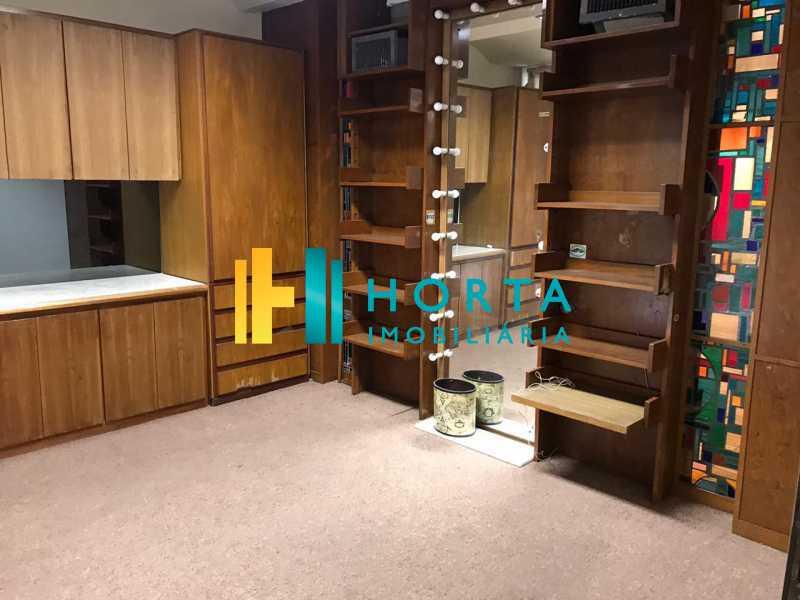 e4a47e8c-b920-4083-98a9-119f11 - Apartamento à venda Avenida Vieira Souto,Ipanema, Rio de Janeiro - R$ 11.200.000 - CPAP40395 - 19