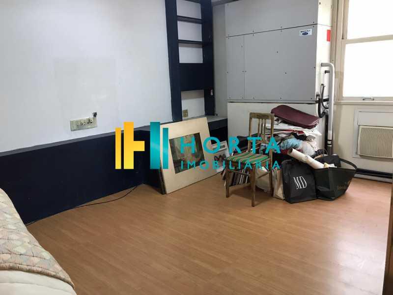 f41d8725-983b-4563-b80b-c81b8c - Apartamento à venda Avenida Vieira Souto,Ipanema, Rio de Janeiro - R$ 11.200.000 - CPAP40395 - 17