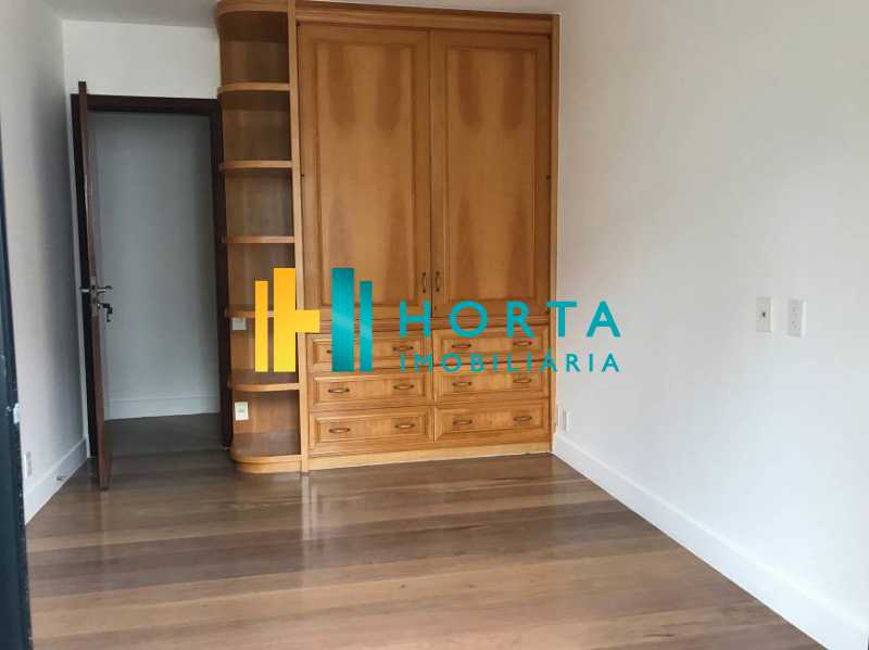 20 - Apartamento para venda e aluguel Rua Cupertino Durão,Leblon, Rio de Janeiro - R$ 11.000.000 - CPAP40396 - 23