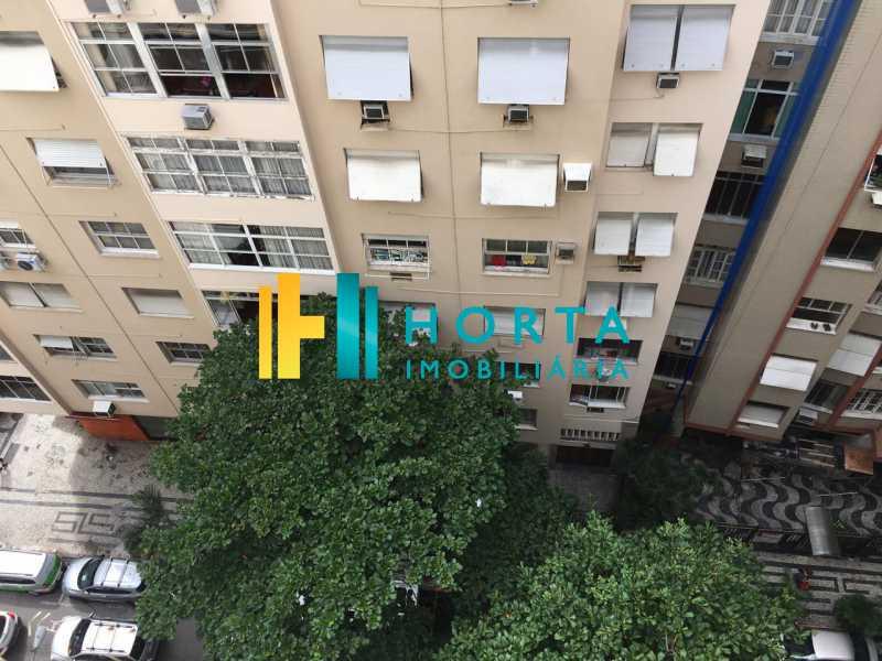 2c9cd25c-9b0c-4aaf-ad09-6a06d3 - Flat à venda Rua Domingos Ferreira,Copacabana, Rio de Janeiro - R$ 890.000 - CPFL10068 - 22