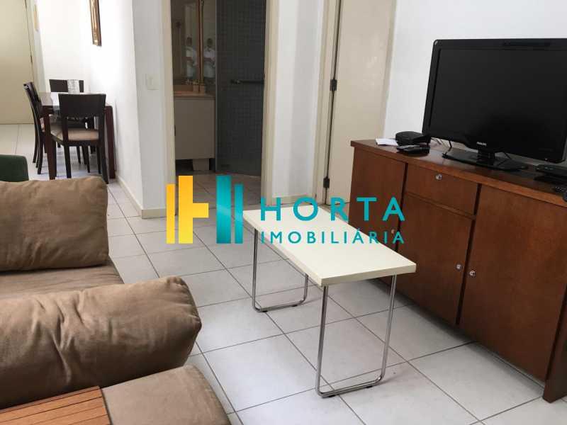 48d854ff-08df-4728-9bbe-94f075 - Flat à venda Rua Domingos Ferreira,Copacabana, Rio de Janeiro - R$ 890.000 - CPFL10068 - 3