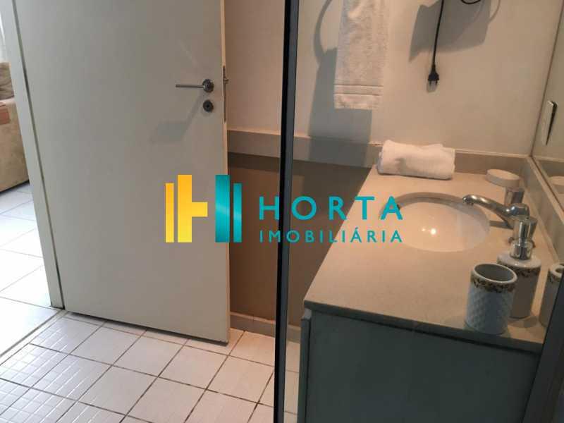 58d38e3f-a195-459b-a9ae-94d0ca - Flat à venda Rua Domingos Ferreira,Copacabana, Rio de Janeiro - R$ 890.000 - CPFL10068 - 20