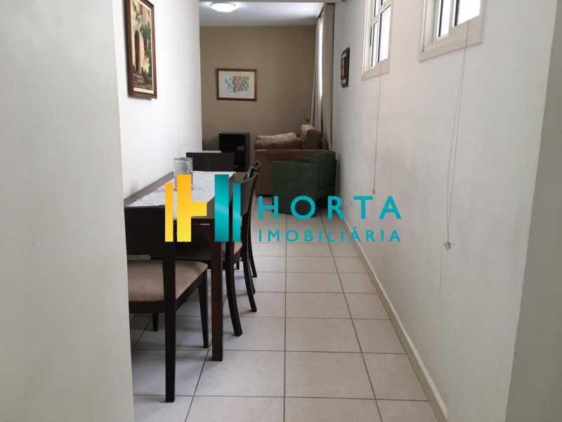535c4cfc-2694-4112-aa7d-fb3649 - Flat à venda Rua Domingos Ferreira,Copacabana, Rio de Janeiro - R$ 890.000 - CPFL10068 - 6