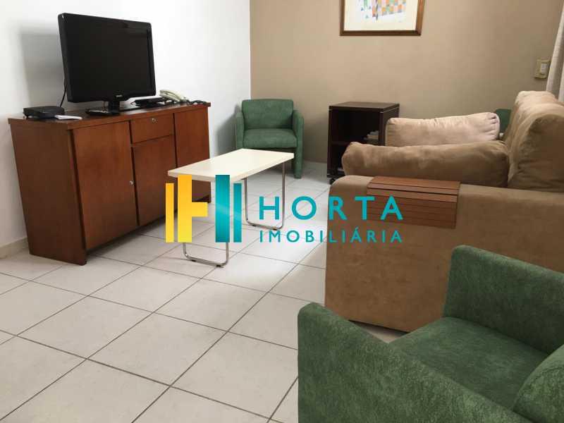 6988d0d7-09c3-4128-9ac4-25581e - Flat à venda Rua Domingos Ferreira,Copacabana, Rio de Janeiro - R$ 890.000 - CPFL10068 - 8