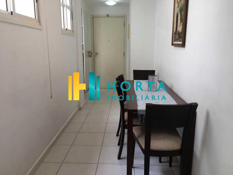 14280dcc-ccc3-4b23-aac8-5c8d34 - Flat à venda Rua Domingos Ferreira,Copacabana, Rio de Janeiro - R$ 890.000 - CPFL10068 - 4