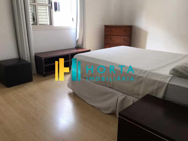 c80dcbe1-9745-47f3-8473-26d9dd - Flat à venda Rua Domingos Ferreira,Copacabana, Rio de Janeiro - R$ 890.000 - CPFL10068 - 12