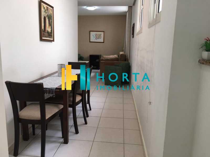 c0670a79-4c30-43e8-b812-9a2b09 - Flat à venda Rua Domingos Ferreira,Copacabana, Rio de Janeiro - R$ 890.000 - CPFL10068 - 5