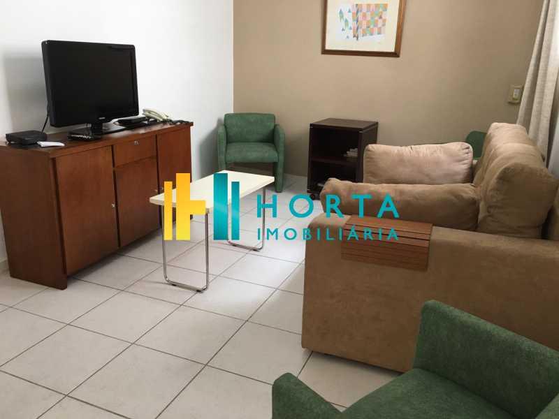 cf09018f-66b5-4670-9025-73e047 - Flat à venda Rua Domingos Ferreira,Copacabana, Rio de Janeiro - R$ 890.000 - CPFL10068 - 7