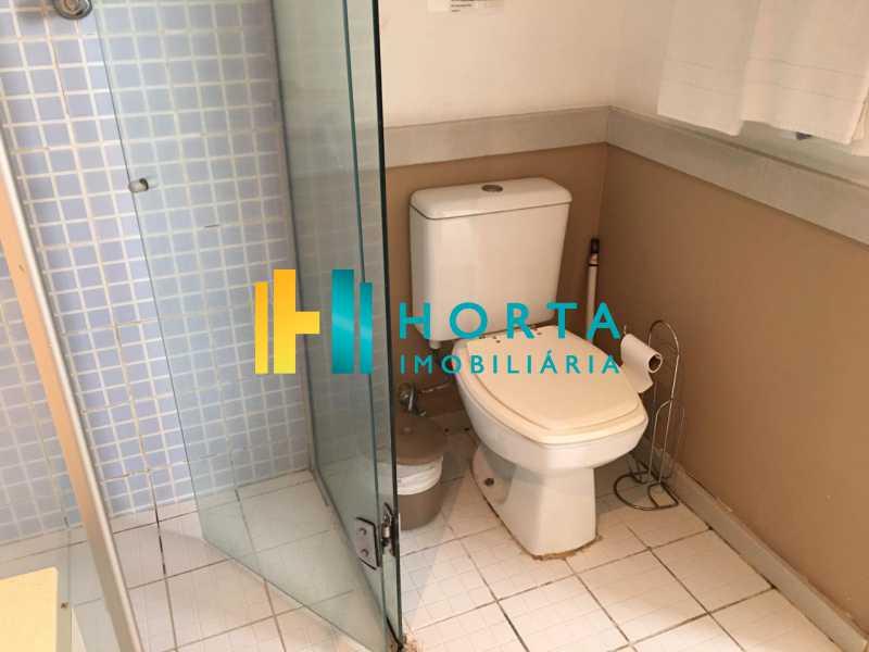 d4a2dd48-9aca-4cf7-b9f3-4a9b1b - Flat à venda Rua Domingos Ferreira,Copacabana, Rio de Janeiro - R$ 890.000 - CPFL10068 - 18