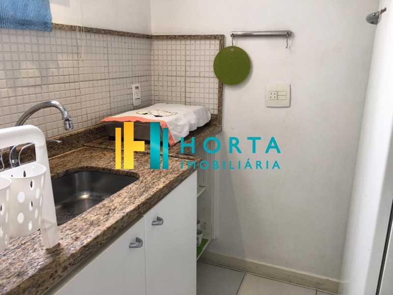e3ebf148-6a9d-4d30-91bf-020a5f - Flat à venda Rua Domingos Ferreira,Copacabana, Rio de Janeiro - R$ 890.000 - CPFL10068 - 16