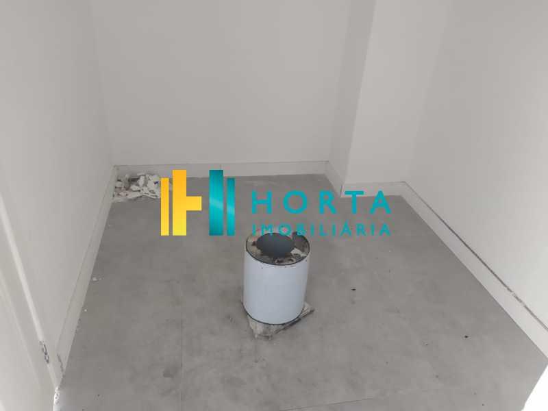 5a5bdd0b-f07a-4b47-a208-109a4e - Apartamento à venda Rua Nascimento Silva,Ipanema, Rio de Janeiro - R$ 13.000.000 - CPAP50035 - 10