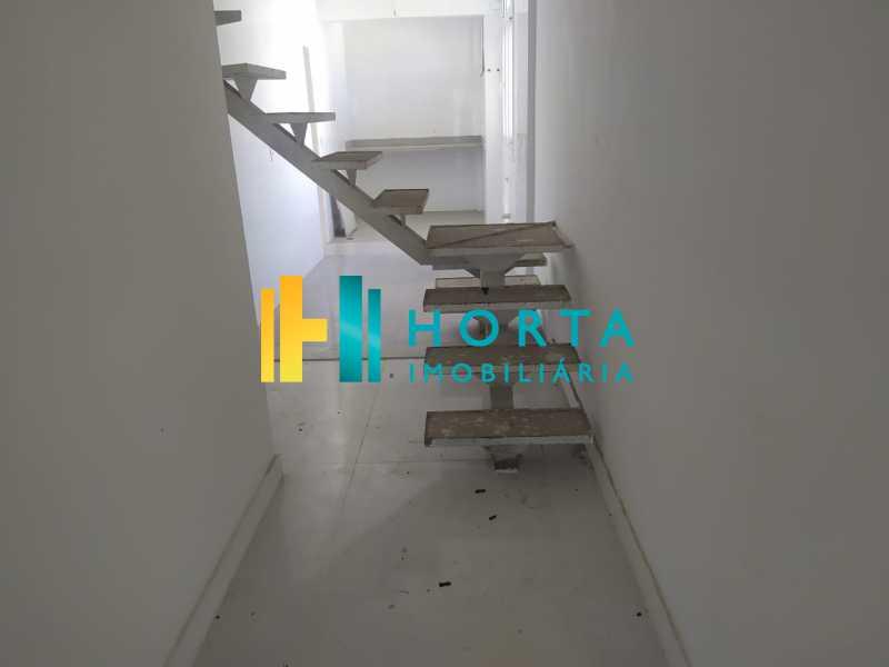 5c308cd7-cd2a-4b26-9752-324c58 - Apartamento à venda Rua Nascimento Silva,Ipanema, Rio de Janeiro - R$ 13.000.000 - CPAP50035 - 29