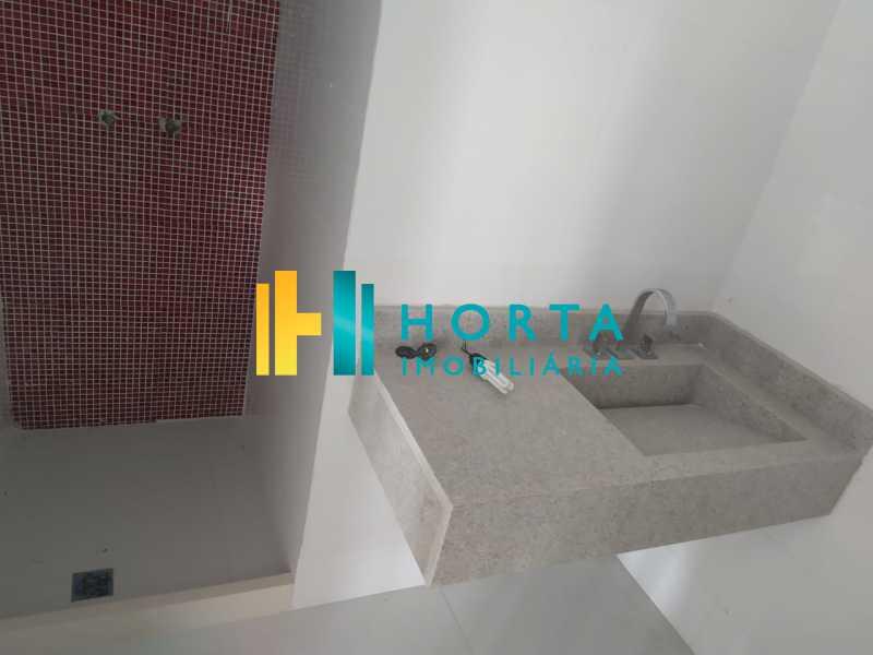 6c7eeb17-b108-4459-a7b1-3f33f7 - Apartamento à venda Rua Nascimento Silva,Ipanema, Rio de Janeiro - R$ 13.000.000 - CPAP50035 - 24