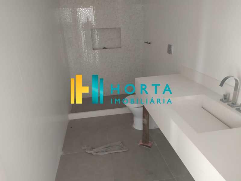 8fd07cf4-9ff7-4d50-a9a7-b5b666 - Apartamento à venda Rua Nascimento Silva,Ipanema, Rio de Janeiro - R$ 13.000.000 - CPAP50035 - 23