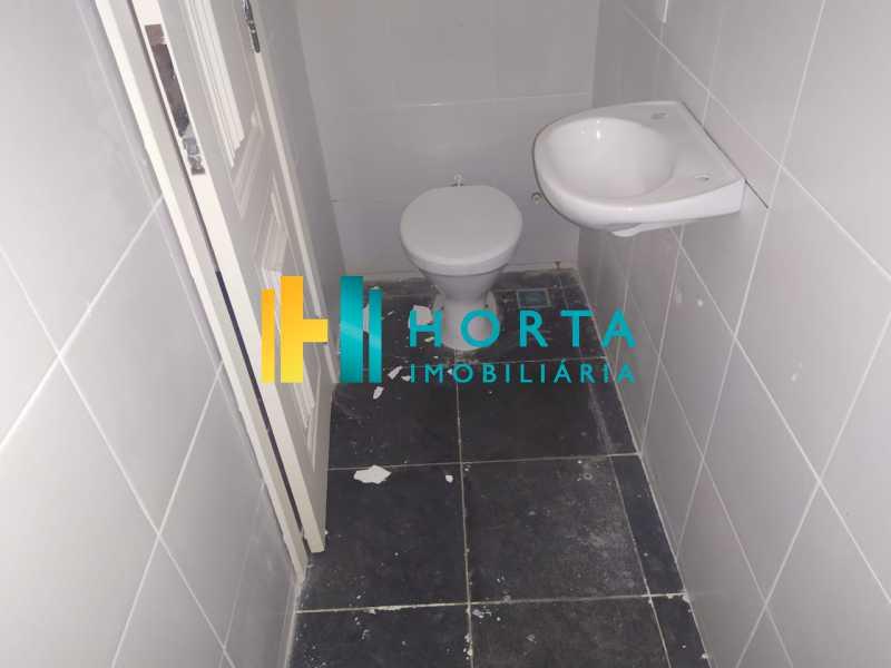 9f895e31-831c-4500-905d-c9a62f - Apartamento à venda Rua Nascimento Silva,Ipanema, Rio de Janeiro - R$ 13.000.000 - CPAP50035 - 22
