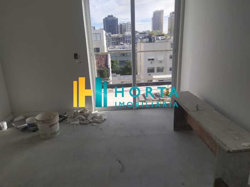 19b7a709-768a-4a4c-a763-cd7139 - Apartamento à venda Rua Nascimento Silva,Ipanema, Rio de Janeiro - R$ 13.000.000 - CPAP50035 - 9
