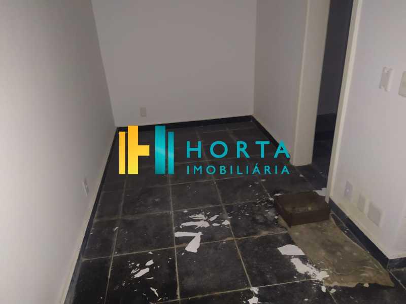 59e46a64-1074-4a2d-9b5f-6e6500 - Apartamento à venda Rua Nascimento Silva,Ipanema, Rio de Janeiro - R$ 13.000.000 - CPAP50035 - 20