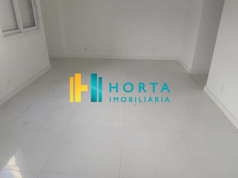 83b01a22-6f78-4289-b244-2fabcb - Apartamento à venda Rua Nascimento Silva,Ipanema, Rio de Janeiro - R$ 13.000.000 - CPAP50035 - 12