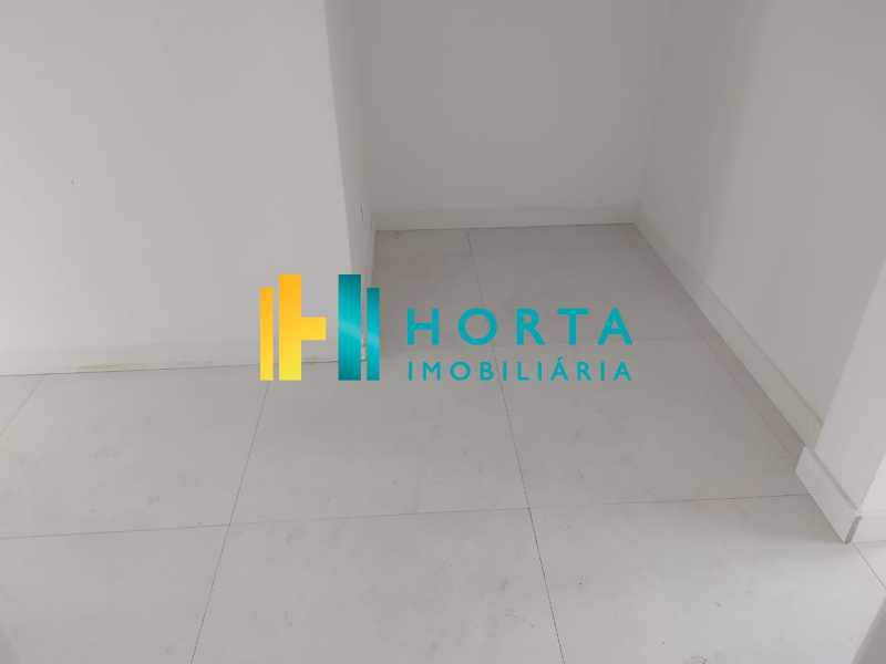 87a70971-4846-4915-8590-4e97c0 - Apartamento à venda Rua Nascimento Silva,Ipanema, Rio de Janeiro - R$ 13.000.000 - CPAP50035 - 13