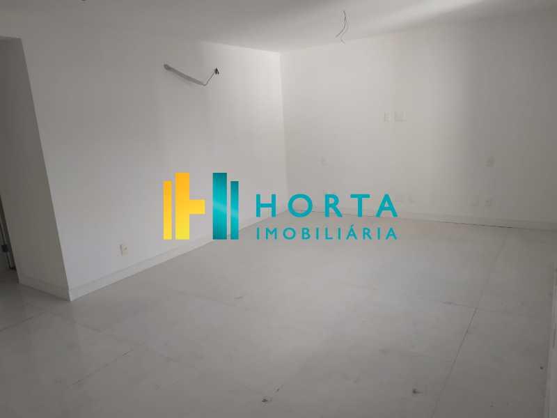 868df4bd-19c6-4b91-b63c-81f003 - Apartamento à venda Rua Nascimento Silva,Ipanema, Rio de Janeiro - R$ 13.000.000 - CPAP50035 - 14
