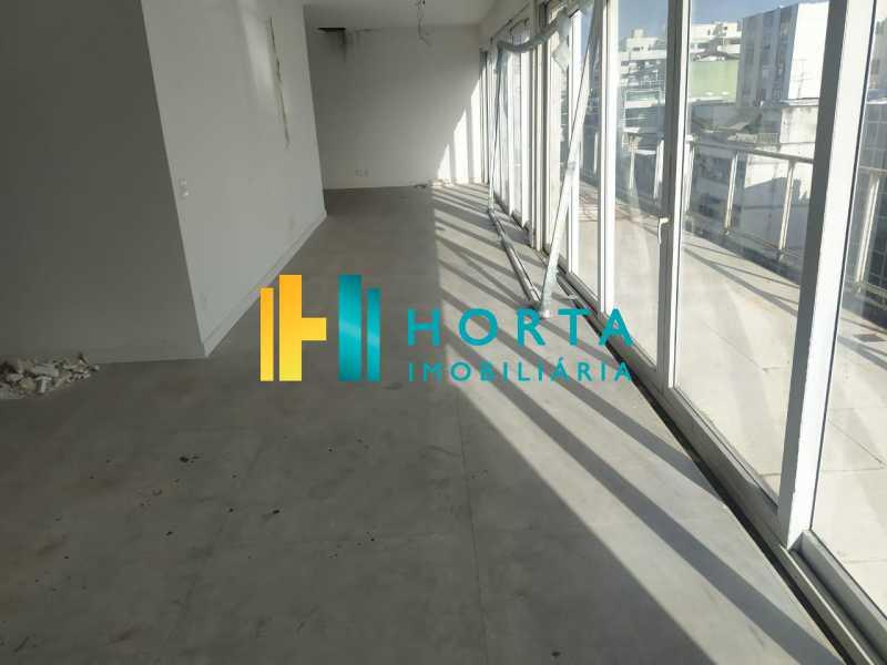 05914d70-d3fb-4da0-9871-a24546 - Apartamento à venda Rua Nascimento Silva,Ipanema, Rio de Janeiro - R$ 13.000.000 - CPAP50035 - 7