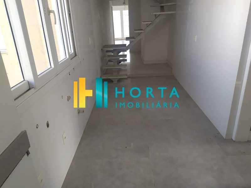 7731f6b6-4e1c-441d-87af-f42fd5 - Apartamento à venda Rua Nascimento Silva,Ipanema, Rio de Janeiro - R$ 13.000.000 - CPAP50035 - 28