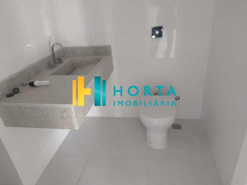 212236e3-2306-4949-ac05-43f612 - Apartamento à venda Rua Nascimento Silva,Ipanema, Rio de Janeiro - R$ 13.000.000 - CPAP50035 - 25
