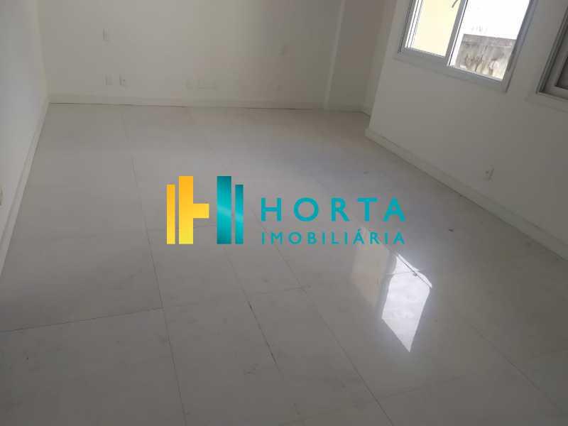 b9c924b7-f350-44bd-93fa-692beb - Apartamento à venda Rua Nascimento Silva,Ipanema, Rio de Janeiro - R$ 13.000.000 - CPAP50035 - 15