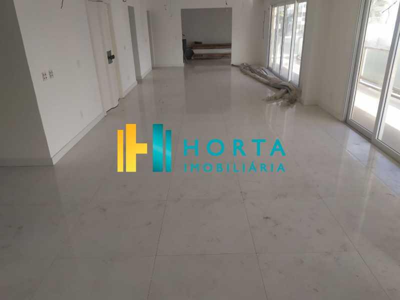 b519afc0-49ef-43be-aa08-3c4373 - Apartamento à venda Rua Nascimento Silva,Ipanema, Rio de Janeiro - R$ 13.000.000 - CPAP50035 - 4