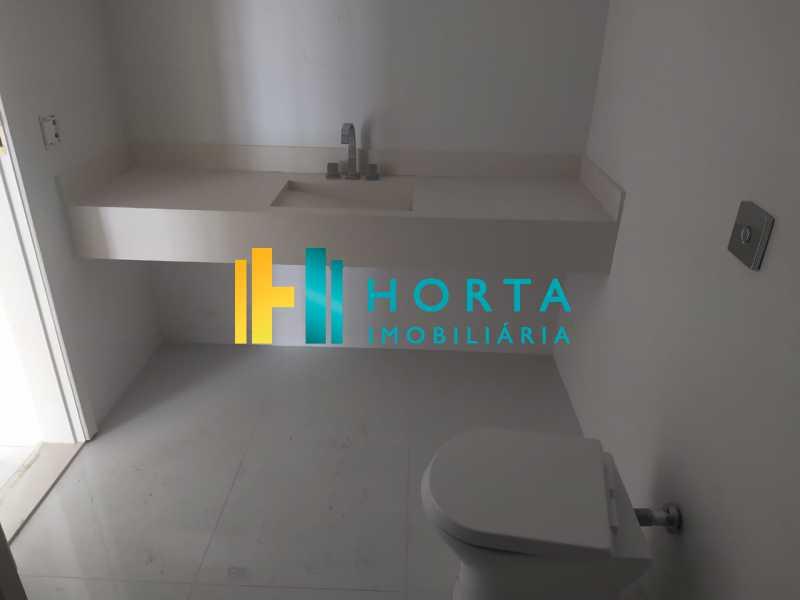 b37080f2-b6d5-4b1f-9b7c-f545ef - Apartamento à venda Rua Nascimento Silva,Ipanema, Rio de Janeiro - R$ 13.000.000 - CPAP50035 - 27