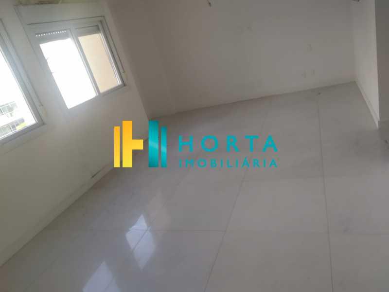 d6529b60-0800-4ec4-b741-5f6db6 - Apartamento à venda Rua Nascimento Silva,Ipanema, Rio de Janeiro - R$ 13.000.000 - CPAP50035 - 16